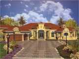 Spanish Home Plans Italian Style House Spanish Style Homes House Plans