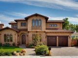 Spanish Home Plans Spanish Style Homes with Adorable Architecture Designs