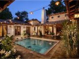 Spanish Home Plans with Courtyards Lovely Spanish Style House Plans with Interior Courtyard