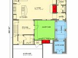 Spanish Home Plans with Courtyards Spanish Courtyard Home Plan 36817jg Architectural