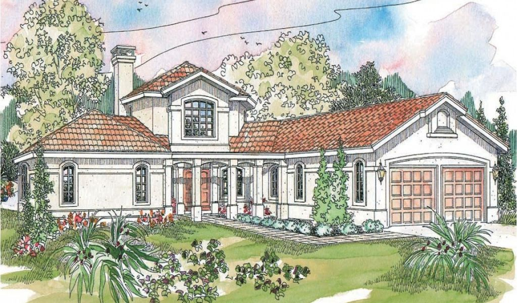 Spanish Home Plans with Courtyards Spanish Courtyard House ... on italian style house plans, spanish house courtyard with central, inner courtyard home plans, pool courtyard home plans, spanish courtyard designs, victorian style courtyard home plans, spanish courtyard gardens, spanish mission style home plans, spanish mediterranean style homes, hacienda style home floor plans, central courtyard house plans, italian courtyard home plans, courtyard style house plans,