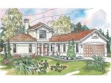 Spanish Home Plans with Courtyards Spanish Courtyard House Plans Spanish Style House Plans
