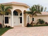 Spanish Home Plans with Courtyards Spanish Style Home Design Spanish Style Homes with