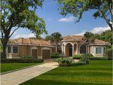 Spanish Mediterranean Home Plans 105 Best Images About Spanish Mediterranean Home Plans On