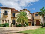 Spanish Mediterranean Home Plans Mediterranean Style Homes Spanish Mediterranean Style