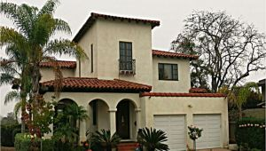 Spanish Mission Style Home Plans Home Plans Spanish Mission Style