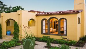 Spanish Style Home Plans with Courtyard Spanish Style House Plans with Central Courtyard House