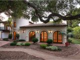 Spanish Style Homes Plans 40 Spanish Homes for Your Inspiration
