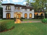 Spanish Style Homes Plans Ranch Small Spanish Style House Plans House Style Design
