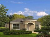 Spanish Style Homes Plans Small Spanish Style House Plans House Style Design