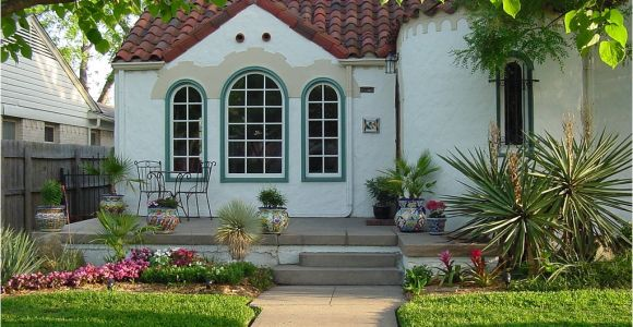 Spanish Style Homes Plans Spanish Style Homes