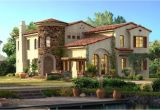 Spanish Style Homes Plans Spanish Style House Plans Exotic Design