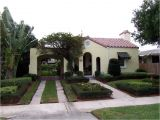 Spanish Style Homes Plans Two Story Spanish Style House Plans and Designs House