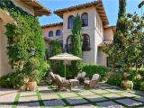 Spanish Style Homes with Courtyards Plans Nice Spanish Style House Plans with Central Courtyard