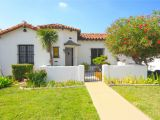 Spanish Style Homes with Courtyards Plans Spanish Style Homes with Courtyards Plans House Plan 2017