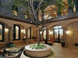 Spanish Style Homes with Courtyards Plans Spanish Style Homes with Courtyards Spanish Colonial