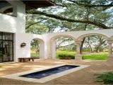 Spanish Style Homes with Courtyards Plans Spanish Style Homes with Courtyards Spanish Style Homes