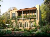 Spanish Style Homes with Courtyards Plans Spanish Style Homes with Courtyards Spanish Villa Style