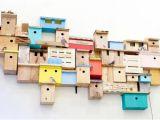 Sparrow Bird House Plans Plans for Sparrow Bird Houses Home Design and Style