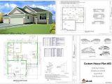 Spec Home Plans Spec Home Plans Newsonair org