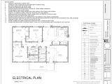 Spec Home Plans Spec House Plans Spec House Plans Small Spec House Plans
