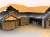 Spider Tie Concrete House Plans Build the Most Resistant Home Ever Build Home Design