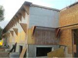 Spider Tie Concrete House Plans Spider Tie Concrete House Ceilings Spider Tie Concrete