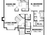 Spinell Homes Floor Plans Cedar 2380 Home Plan by Spinell Homes In Floorplan Library