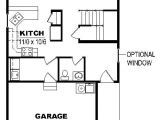 Spinell Homes Floor Plans Cottonwood X 1780 Home Plan by Spinell Homes In Floorplan