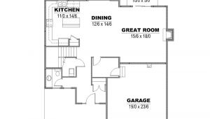 Spinell Homes Floor Plans Daisy 2260 Home Plan by Spinell Homes In Eagle Heights at
