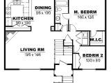 Spinell Homes Floor Plans Pine 1650 Home Plan by Spinell Homes In Floorplan Library
