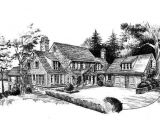 Spitzmiller and norris House Plans 17 Best Images About House Plans by Spitzmiller norris