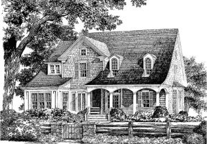 Spitzmiller and norris House Plans 264 Best Images About Floor Plans On Pinterest European