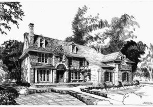 Spitzmiller and norris House Plans Brighton Hill Spitzmiller norris House Plans