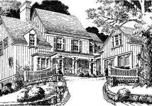Spitzmiller and norris House Plans Friendly Retreat Spitzmiller and norris Inc southern