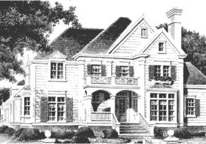 Spitzmiller and norris House Plans Martha 39 S Vineyard Spitzmiller and norris Inc