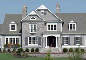 Spitzmiller and norris House Plans somerset Spitzmiller and norris Inc southern Living
