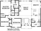 Split Entry Home Plans Marvelous Inexpensive Home Plans 6 Split Entry House