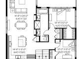 Split Entry Home Plans Split Level Floor Plans Houses Flooring Picture Ideas