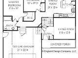 Split Floor Plan Homes 17 Best 1000 Ideas About Split Level House Plans On