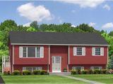 Split Foyer Home Plans Outdoor Split Foyer House Plans Eplans House Blueprints