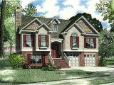 Split Foyer Home Plans Split Foyer Home Plans Find House Plans