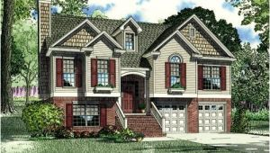 Split Foyer Home Plans Split Foyer Home Plans Find House Plans