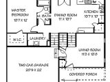 Split Level Home Floor Plans Type Of Split Level Homes Definition Raised Ranch and