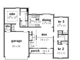 Split Level Home Open Floor Plan 22 Artistic Split Level Open Floor Plan Home Plans