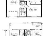 Split Level Home Open Floor Plan Awesome Photos Split Level House Open Floor Plan Home