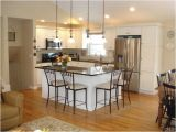Split Level Home Open Floor Plan Best 25 Split Level Kitchen Ideas On Pinterest Kitchen