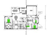 Split Level Home Open Floor Plan Split Level House Open Floor Plan Luxury Split Level House