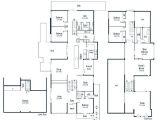 Split Level Home Plans Australia 17 Best Images About Architectural House Plans On