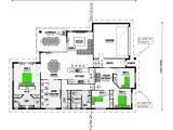 Split Level Home Plans Australia Australian Split Level House Plans 28 Images